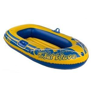 Wild and Wet 56-inch Tidal Wave Inflatable Dinghy