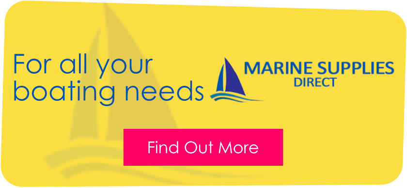 For All Your Boating Needs - Sister Site